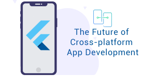 Why flutter is the future of App development?