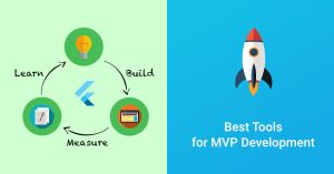 Best Tools for MVP Development