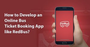apps like redbus