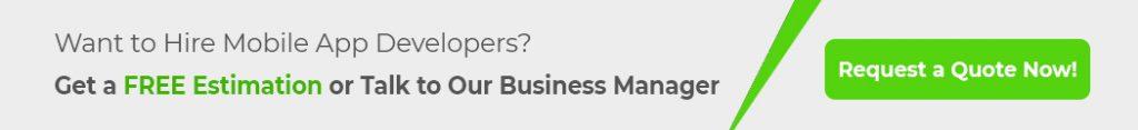 hire web developers