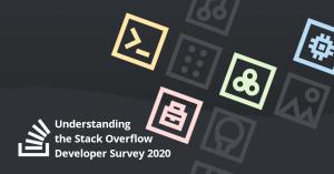Stack developer survey