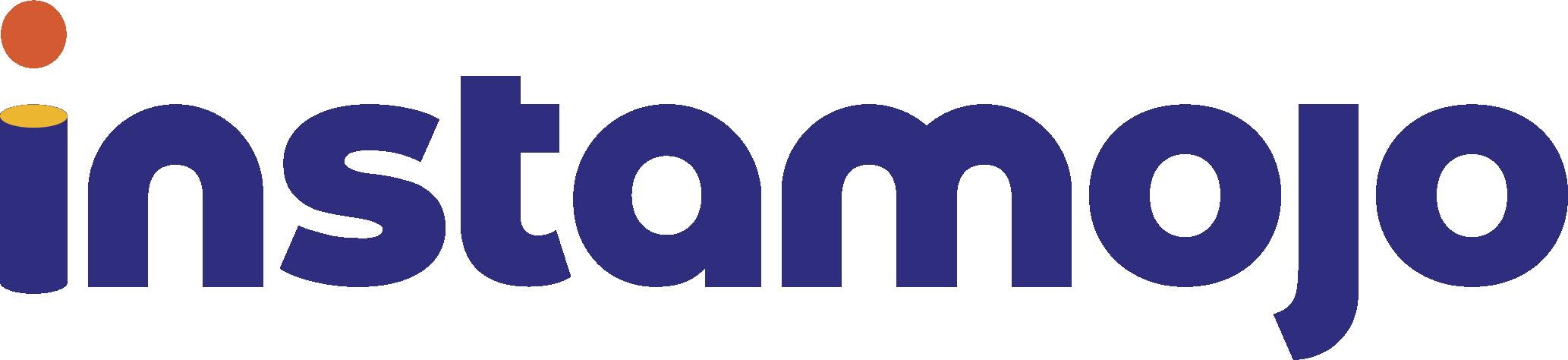 ecommerce mobile app instamojo