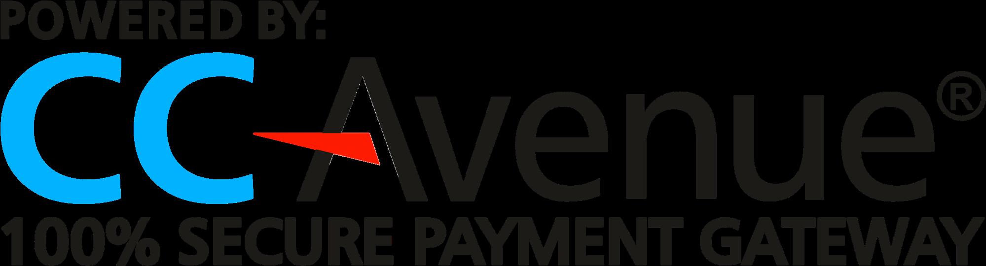 ecommerce mobile app cc-avenue