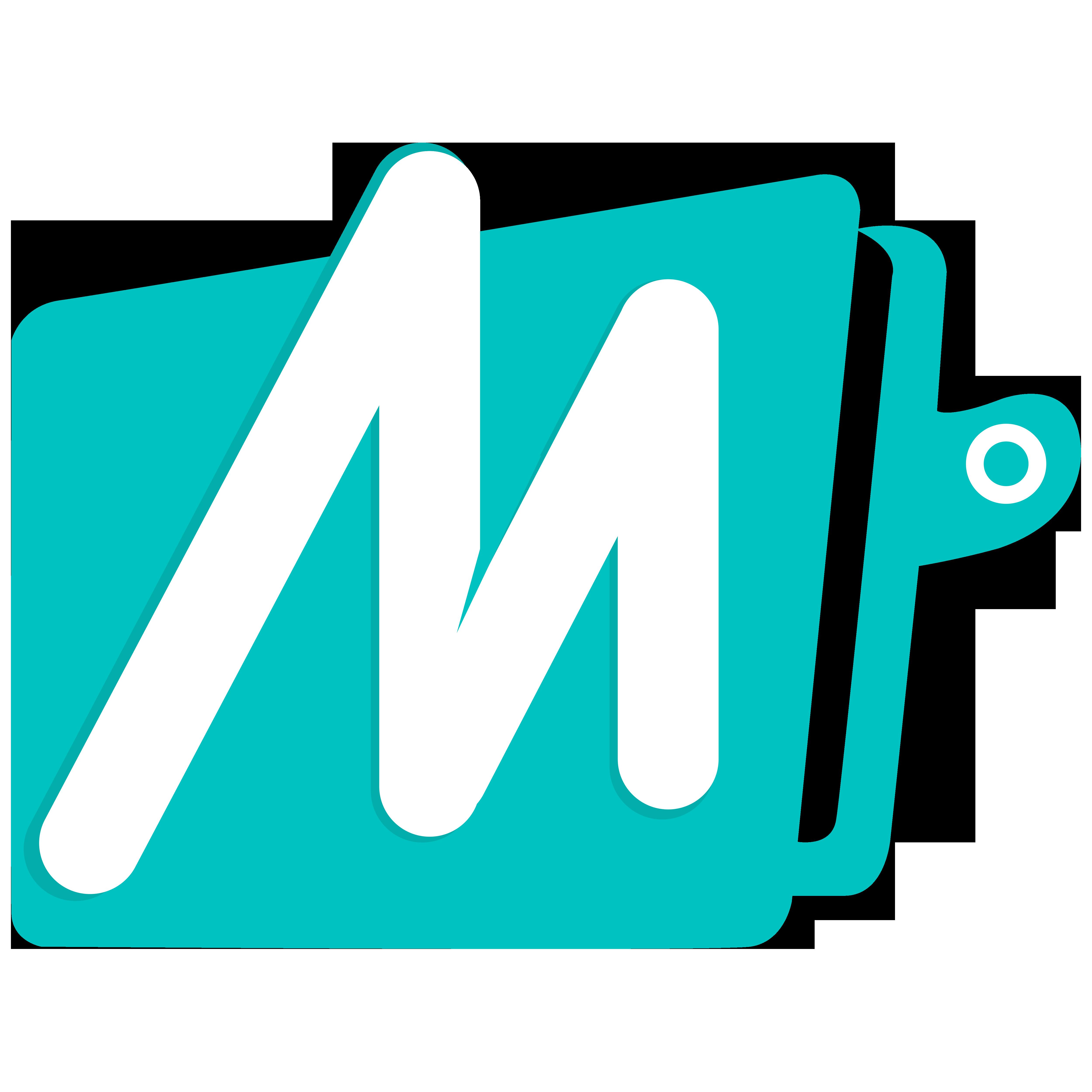 ecommerce mobile app mobikwik