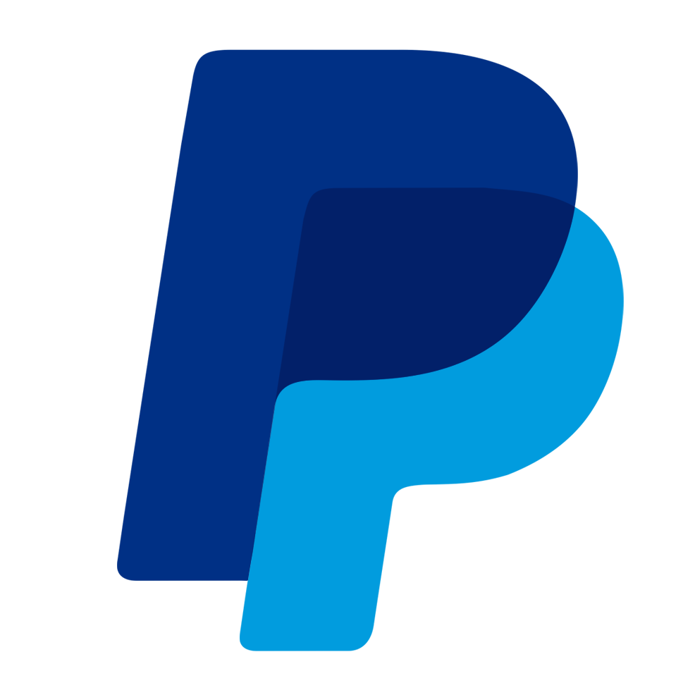 ecommerce mobile app paypal
