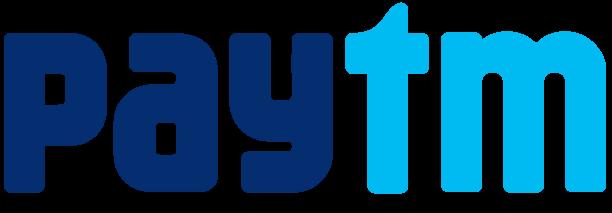 ecommerce mobile app paytm
