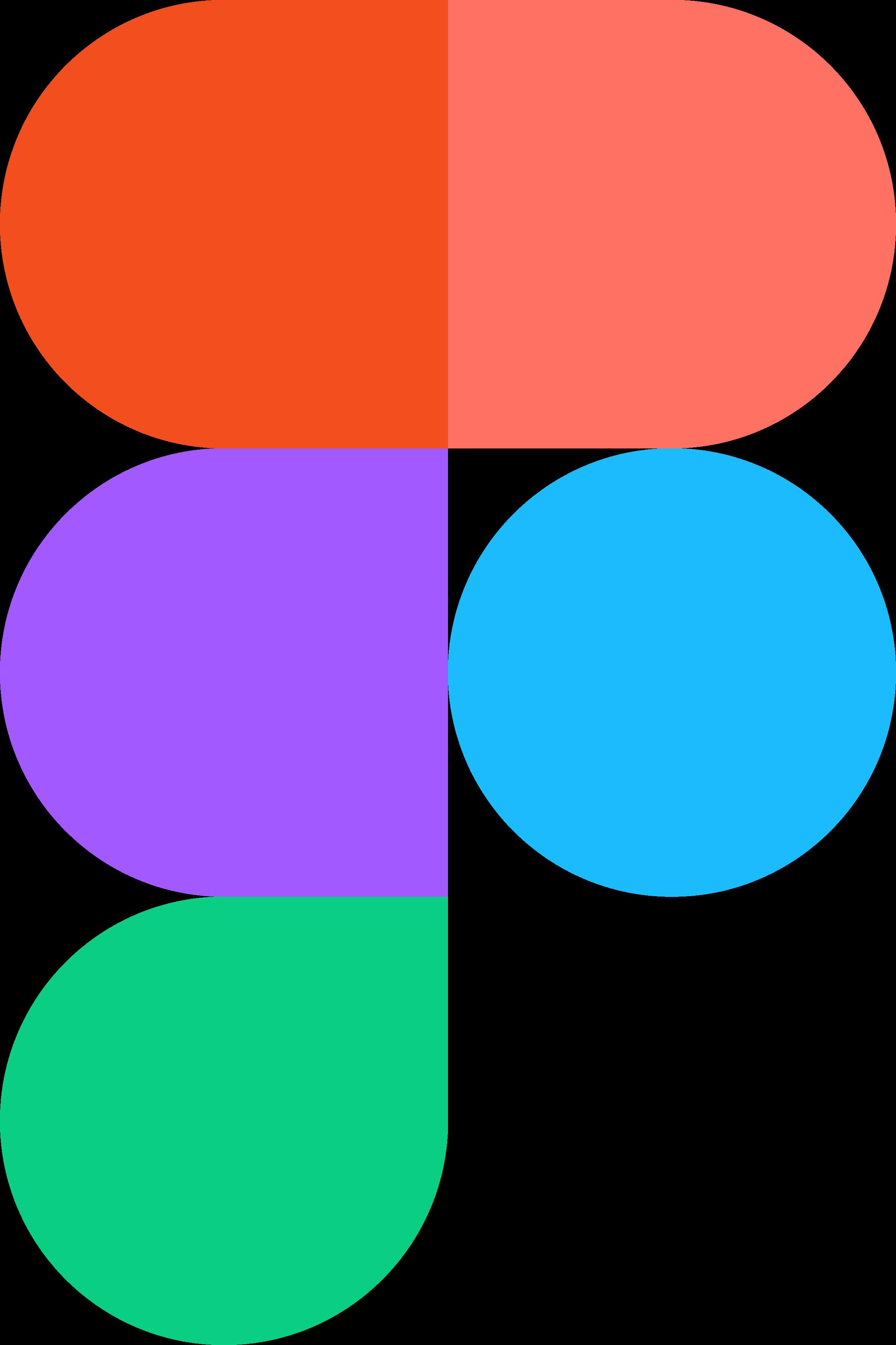 figma design development