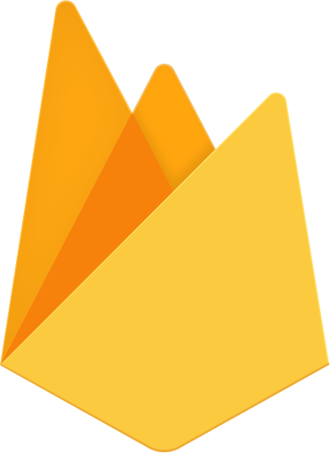using firbase with flutter