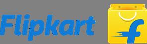 campaigns for flipkart