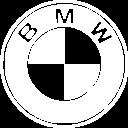 bmw using flutter for mobile application development