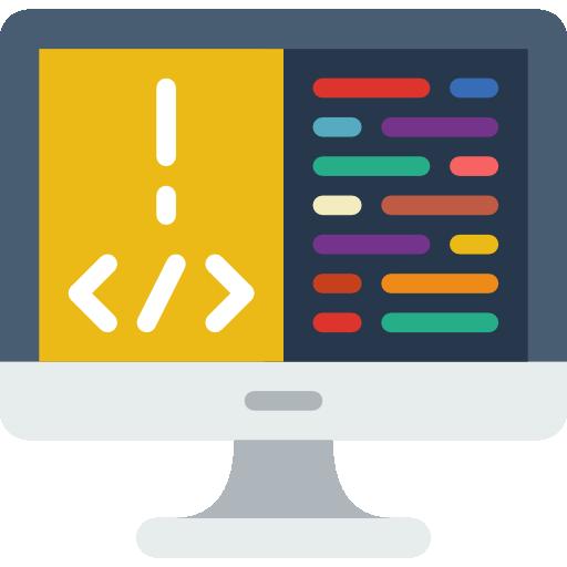 using vuejs for forntend development