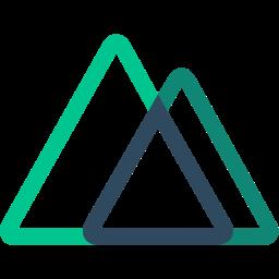 using nuxtjs for frontend development