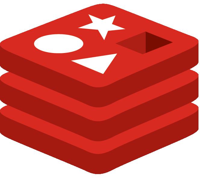redis for database caching